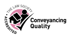 Conveyancing quality assurance