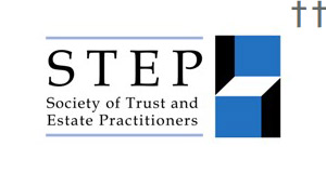 Society of Trust and Estate Practitioners